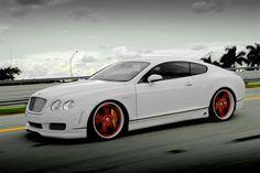 free desktop backgrounds for bentley continental gt speed Maserati, Bugatti, Lamborghini, Ferrari, Luxury Sports Cars, Luxury Auto, Volkswagen, Rolls Royce, My Dream Car