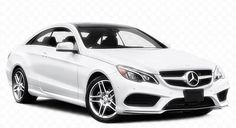 13 Nice Mercedes Coupes Ideas Mercedes Coupe Mercedes Coupe
