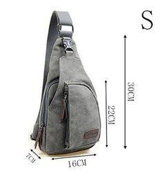 Resultado de imagen para backpack cartonagem com molde
