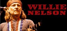 Willie Nelson Willie Nelson, New Art, Hero, Music, Movies, Fictional Characters, Live, Musica, Musik
