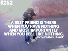 Best friend quotes for guys friendship love you 32 ideas Bff Quotes, Best Friend Quotes, Cute Quotes, Great Quotes, Quotes To Live By, Funny Quotes, Inspirational Quotes, Qoutes, Boyfriend Quotes
