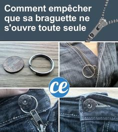 31 Astuces Pour Les Vêtements Que Toutes les Filles Devraient Connaître. Simple Outfits, Cool Outfits, Jeans Petite, Diy Fashion, Fashion Outfits, Clothing Hacks, Clothing Ideas, Tee Shirts, Clothes