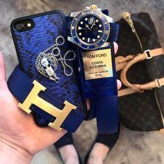 f10a0bc222c9 Ceinture Hermès, Accessoire Homme, Mode Homme, Soulier Homme, Bracelet Homme,  Technologie