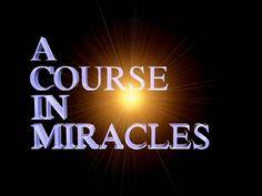 Video del día - No hay más paz que la paz de Dios
