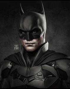 Dc Comics, The New Batman, Drawing Things, Dark Knight, The Darkest, Poster, Geek, Marvel, Superhero