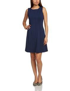 In Offerta! #Offerte Abbigliamento#Buoni Regalo   #Outlet Darling – Vestito, senza maniche, donna, Blu (Blue (Midnight Blue)), M disponibile su Kellie Shop. Scarpe, borse, accessori, intimo, gioielli e molto altro.. scopri migliaia di articoli firmati con prezzi da 15,00 a 299,00 euro! #kellieshop #borse #scarpe #saldi #abbigliamento #donna #regali
