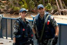 Images from Sea Patrol Seasons 1 to 4 31143483 Australian Actors, It Cast, Sea, British, The Ocean, Ocean