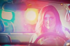 Have You Been Drinking Tonight? Understanding the Impact of Your Answers to Police Officer Questions During a Traffic Stop . This article describes the importance of your answers to officers during a traffic stop.