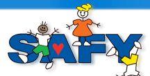 SAFY - Locations - Kentucky-Foster, Adopt, Volunteer