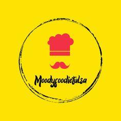 Smoked Creamy Jalapeno Chicken – Moodyfoodietulsa