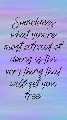 Life Quotes Love, Girly Quotes, Wisdom Quotes, True Quotes, Words Quotes, Wise Words, Quotes To Live By, Best Quotes, Motivational Quotes