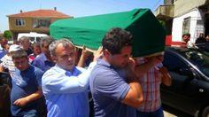 Devriye Haber : Ergene Nehri'nde boğularak ölen 10 Yaşındaki Efe'y...