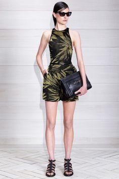 Jason Wu Resort 2014 Look So cute! I love Jason Wu! Jason Wu, Fashion Show, Fashion Design, Fashion Trends, Runway Fashion, Fashion Images, Fashion Inspiration, Design Inspiration, New York Fashion