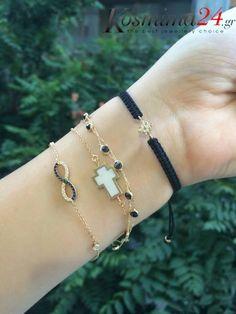Love Bracelets, Cartier Love Bracelet, Bangles, Jewelry, Fashion, Bangle Bracelets, Jewellery Making, Moda, Bracelets