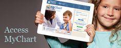 Pediatric Autoimmune Disease & Rheumatology — UVA Children's Hospital