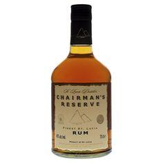 The 10 Best rums Slice Of Lime, Lemon Slice, Whiskey Drinks, Whiskey Bottle, Good Rum, Grapefruit Juice, Fruit Drinks, Exotic Food, Fresh Mint