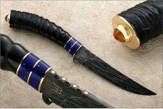 100 Best Knives Images Knives Swords Sword Cool Knives