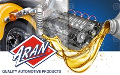 #Aran ™©® #QualityAutomotiveProducts #Carcare #SouthAfrica #Import #export #oils #lubricants #additives #vehicles #aerosols #mines #motorspares #hardware PRODUCTS #Antifreeze #AP95® Penetrating Spray #AirFreshner #AirtoolLube #summercoolant #coolant #Blitzstart Engine starter #BatteryAcid #CarbCleaner #carburettor #CarShampoo #CarPolish #Chainsaw&Cutterbar #CoolingSystemDegreaser #CompressorOil #CuttingOilSoluble #CockpitSpray #Dashboard Spray #Cherry #Lavender #Musk #Strawberry #BrakeFluid… Car Polish, Brake Fluid, Air Tools, All Cars, Engineering, Earning Money, Cool Stuff, Diamond, Products