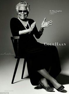 Happy Birthday to the phenomenal woman, Maya Angelou!  #happybirthday #beautiful #rip #angelou #maya #author #singer #inspiration #creative #dancer #phenomenalwoman #poetry #quote #mayaangelou #sayings #poet #mentor #actress