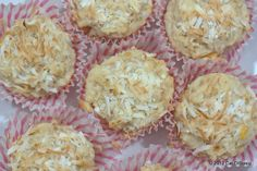 The Verdant Life: Coconut Mango Oat Muffins (and Veggie Meal Maker ...