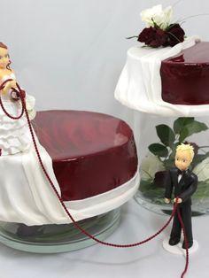 Hochzeit und so … – torteundmehr.at Baby Shower Favors Girl, Decor, Decoration, Decorating, Deco