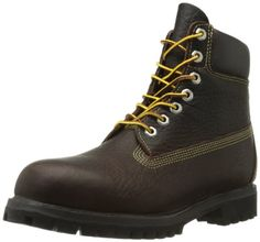 Timberland Men's 6-Inch Premium Waterproof Boot,Hazel,11 M US - http://authenticboots.com/timberland-mens-6-inch-premium-waterproof-boothazel11-m-us/