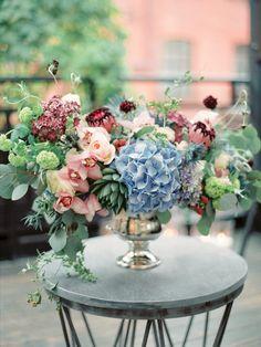 floristics @specialdayagency @decorate.your.life