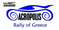 PATRINAKI: RALLY ACROPOLS 2016 : ΤΟ ΕΠΙΣΗΜΟ ΠΡΟΓΡΑΜΜΑ - ΧΑΡΤΕ... Acropolis, Rally, Company Logo, Logos, School, Places, Art, Art Background, Logo