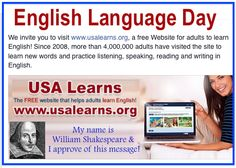 USA Learns English 1 - Apps on Google Play
