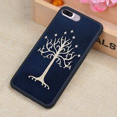 Sunny Maiyaca Doctor Who Tar Dis Christmas Snow Phone Case Cover For Iphone 5 5s 6 6s 7 8 X Xr Xs Max Samsung Galaxy S6 S7 S8 S9 Plus 2019 Latest Style Online Sale 50% Cellphones & Telecommunications