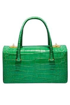 purses and bags on Pinterest | Green Purse, Purses and Green Bag