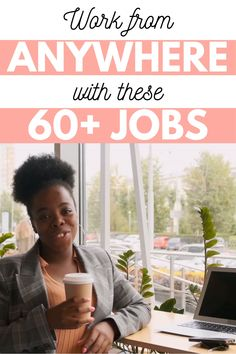 Legit Work From Home, Legitimate Work From Home, Online Work From Home, Work From Home Tips, Online Jobs For Moms, Best Online Jobs, Earn Money From Home, How To Get Money, Digital Jobs