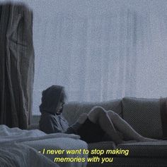 New Quotes Love Hurts Feelings Facts 25 Ideas Sassy Quotes, Fact Quotes, Mood Quotes, Life Quotes, Caption Quotes, Grunge Quotes, Bts Lyrics Quotes, Bts Texts, Korean Quotes