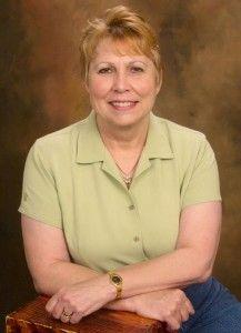 New Christian Literary Agent: Barbara Scott of Wordserve Literary | WritersDigest.com