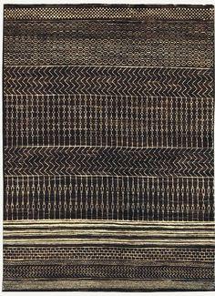 munan15: Mehraban carpet