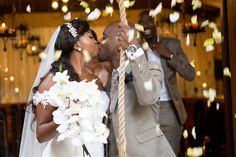 Perfect Wedding Pictures: A Stunning Real South Africa Wedding at the L'Aquila venue in Johannesburg. Wedding Photos by Daniel West Photography. Wedding Pictures, Perfect Wedding, South Africa, Real Weddings, Wedding Inspiration, Wedding Dresses, Photography, Bride Dresses, Fotografie