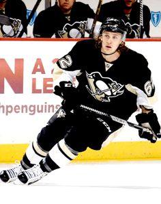 carl hagelin | pittsburgh penguins hockey #nhl