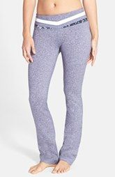 Yoga Clothes: Yoga Pants, Yogawear and Yoga Apparel | Nordstrom