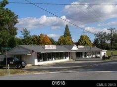 Retail store, storage units and office space for sale in Lincolnton NC, business and storage units for sale in Lincoln County NC, business property with acreage for sale in Lincoln County NC Storage Units For Sale, Kings Mountain, Commercial Property For Sale, Real Estate Marketing, Lincoln, Retail, Space, Business, Building