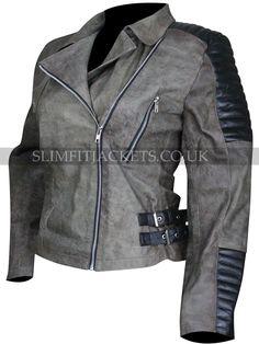 Rosita_Espinosa_Walking_Dead_S5_Leather_Jacket