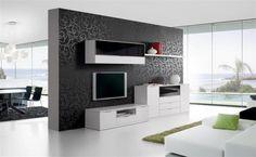 salones de diseño
