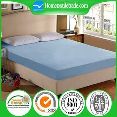 100% Polyester Removable Bed Bugs Mattress Protector in Jacksonville     https://www.hometextiletrade.com/us/100-polyester-removable-bed-bugs-mattress-protector-in-jacksonville.html