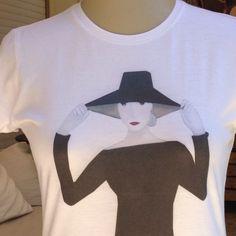 Prix en baisse sur de nombreux articles de la boutique ! T-shirt coton bio fée en France® 13€
