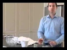 Phase Change Material - basic principals part 1 - YouTube
