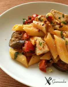 from gourmandisebrasil com penne alla norma hum the norm penne alla