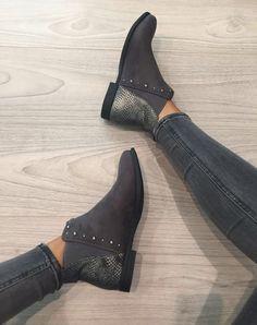 Shoes Meilleures Tableau 2016Bottes Du Images En 13 m0Nvw8n