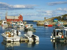 Cape Ann, about 30 miles northeast of Boston, has plenty to offer in terms of history, culture, and natural beauty.