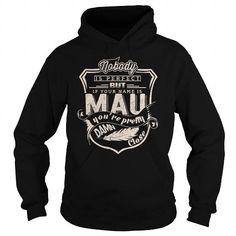 MAU T-Shirts, Hoodies (39.99$ ==►► Shopping Here!)