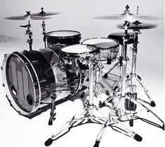 SJC Drums photo by @matyasvorda