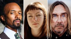 The All Songs Considered and Tiny Desk host shares the songs that set you up for a brilliant climax and an unforgettable chorus.